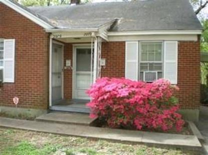 2077 HARBERT  Memphis, TN MLS# 9931883