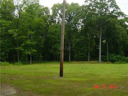 2A & 2B Woodside Drive  Germantown, TN MLS# 9932095