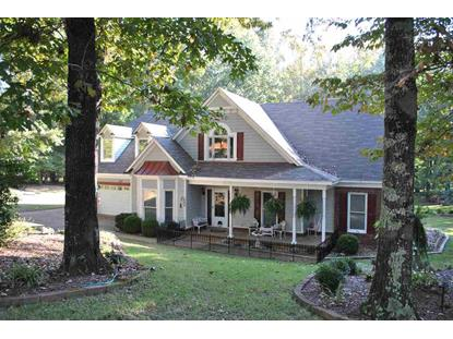 560 SHADY HOLLOW  Eads, TN MLS# 9932166