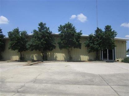 1820-1828 INDUSTRIAL  Halls, TN MLS# 9932211