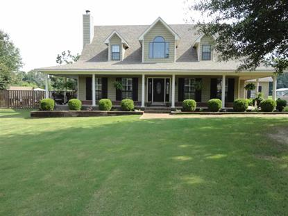 2495 GARNET  Millington, TN MLS# 9932380