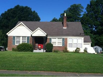 233 E EDWIN  Memphis, TN MLS# 9932481