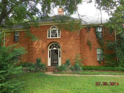 Address not provided Germantown, TN MLS# 9932580