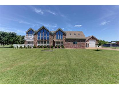 11860 COUNTRY FARMS  Eads, TN MLS# 9932596