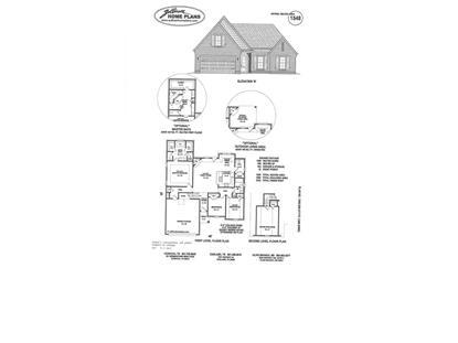 5079 BLUE LAGOON  Bartlett, TN MLS# 9932615