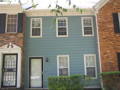181 S EDGEWOOD  Memphis, TN MLS# 9932759