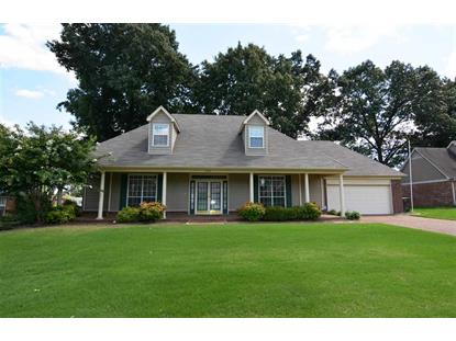 6065 DAYBREAK  Bartlett, TN MLS# 9932844