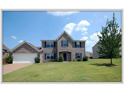 5120 RIVERCREST  Bartlett, TN MLS# 9932922