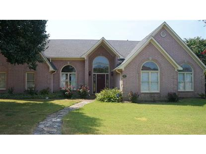 9297 CHIMNEYROCK  Cordova, TN MLS# 9933018