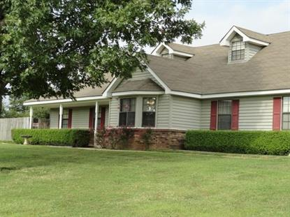 1169 TRACY  Millington, TN MLS# 9934156