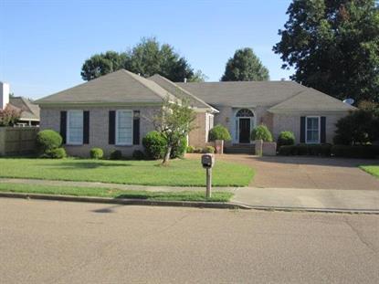 6386 HAWKS CALL LANE  Bartlett, TN MLS# 9934321