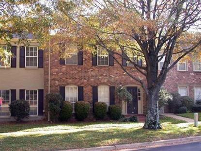 1838 KIMBROUGH  Germantown, TN MLS# 9934366
