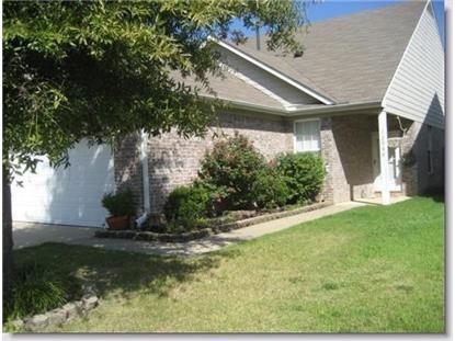 12080 Hidden Trail  Arlington, TN MLS# 9934433