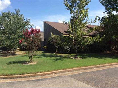 1625 SHADOW MOSS  Germantown, TN MLS# 9934579