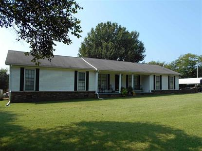 14224 Edith Nankipoo Rd  Halls, TN MLS# 9934828
