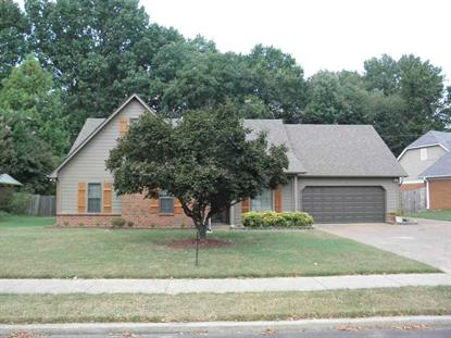 7420 FOURTH  Bartlett, TN MLS# 9934842