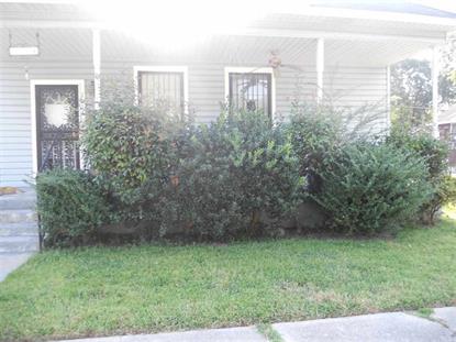 1014 PHILADELPHIA  Memphis, TN MLS# 9934919