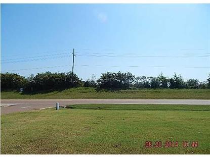 0 Highway 51  Senatobia, MS MLS# 9935106