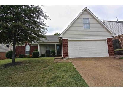 2705 SHADY WELL LANE  Cordova, TN MLS# 9935147