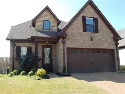 2719 PLUM CREEK DRIVE, Cordova, TN