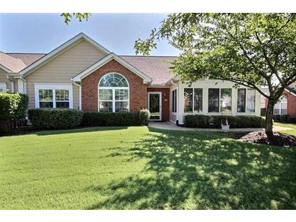 1164 OAK TIMBER CIR  Collierville, TN MLS# 9935494