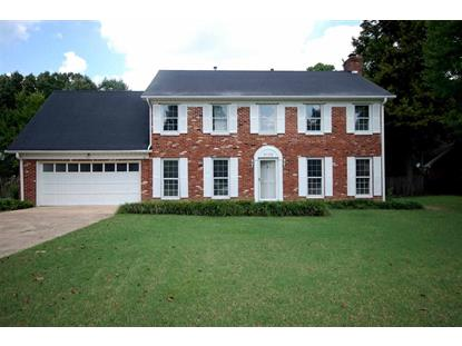 8138 KIMFOREST  Germantown, TN MLS# 9935579