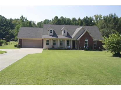 153 ASH RENE  Millington, TN MLS# 9935586