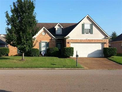 1486 WINBURG  Cordova, TN MLS# 9935762