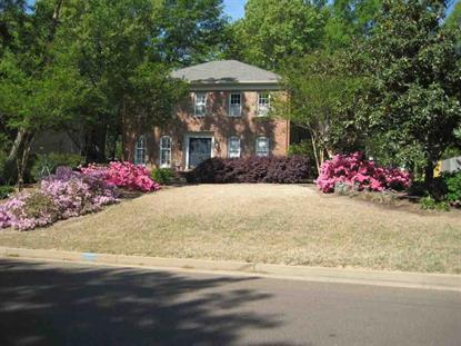 2055 KNOLL  Germantown, TN MLS# 9935846
