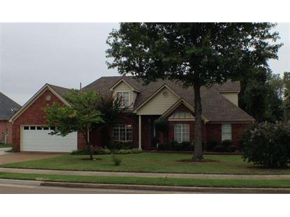 6025 DAYBREAK  Bartlett, TN MLS# 9935886
