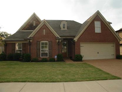 3423 CARAHILLS LN  Bartlett, TN MLS# 9936262