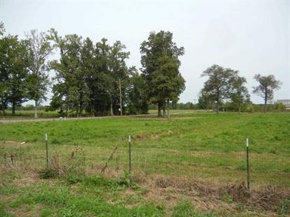 Real Estate for Sale, ListingId: 33067365, Savannah,TN38372