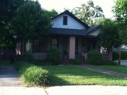 2268 MONROE  Memphis, TN MLS# 9936487