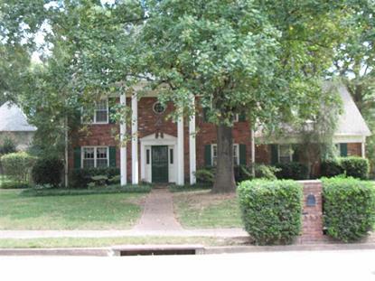 2116 PRESTWICK  Germantown, TN MLS# 9936830