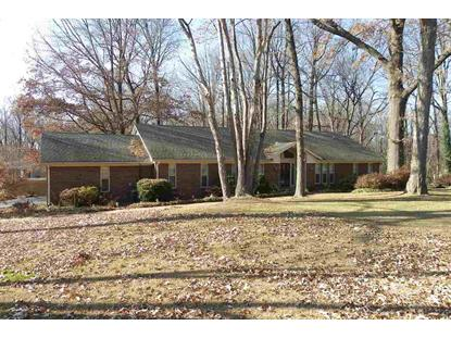 7781 DEER LAKE  Millington, TN MLS# 9937001