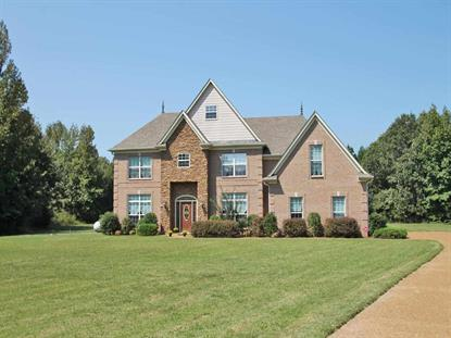978 CHULAHOMA ROAD  Holly Springs, MS MLS# 9937353
