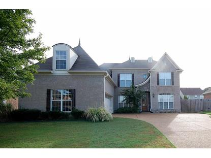5048 SAWYER LAKE  Bartlett, TN MLS# 9937672