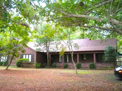 3241 WORTHAM  Millington, TN MLS# 9937856