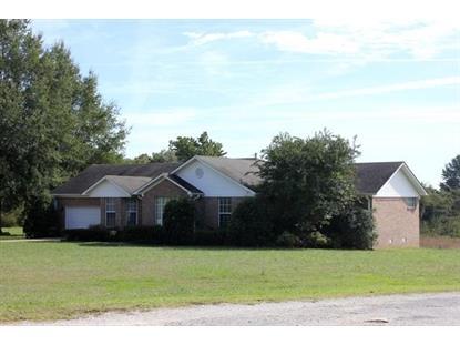 71 Creekwood  Halls, TN MLS# 9938330