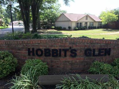 1700 FIDDLERS ELBOW  Germantown, TN MLS# 9938435