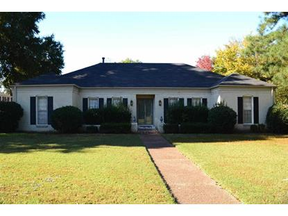 1677 MILLER FARMS RD  Germantown, TN MLS# 9939158