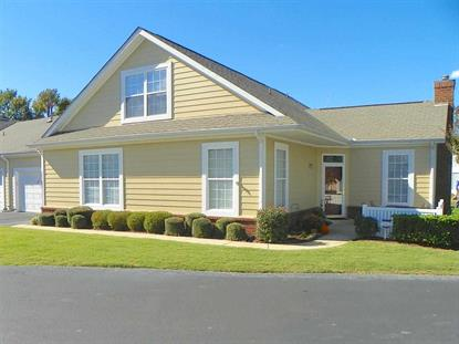 1825 APPLING OAKS  Cordova, TN MLS# 9939181