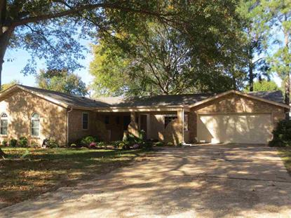 7126 NESHOBA RD.  Germantown, TN MLS# 9939366