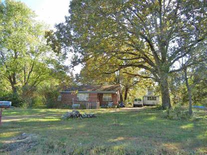 Real Estate for Sale, ListingId: 33067447, Savannah,TN38372