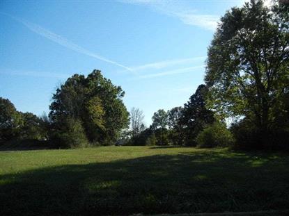 Real Estate for Sale, ListingId: 33067448, Savannah,TN38372