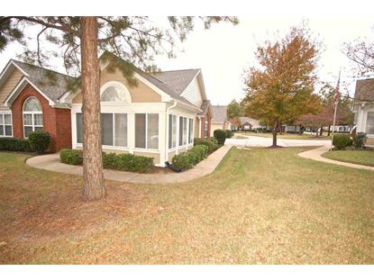 1172 OAK TIMBER  Collierville, TN MLS# 9939453