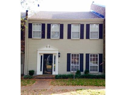 1836 KIMBROUGH  Germantown, TN MLS# 9939461