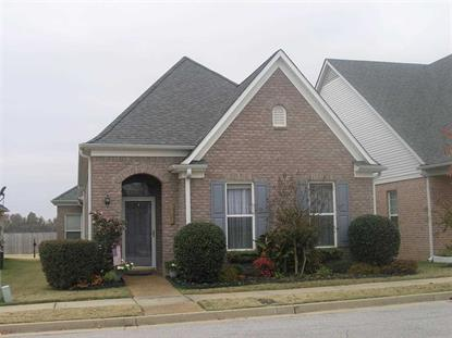 8677 WATERCREST  Millington, TN MLS# 9939981