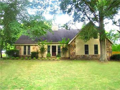 1829 E CHURCHILL DOWNS  Germantown, TN MLS# 9940235