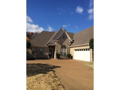 1443 BEAVER TRAIL  Cordova, TN MLS# 9940332